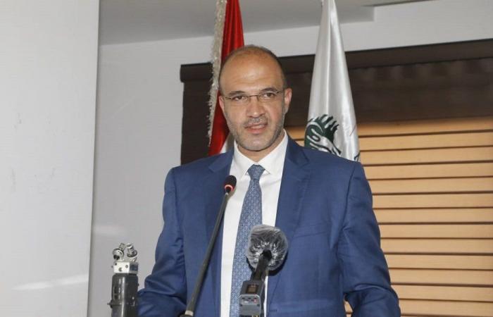 وزير الصحة: الدواء الايراني يتبع لكل القواعد والمعايير