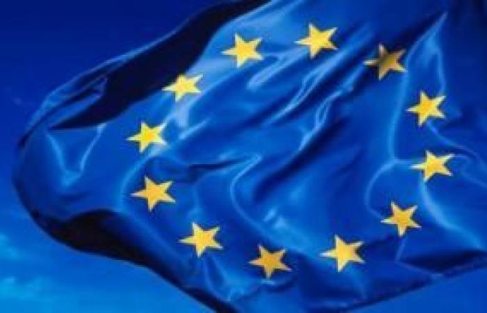 فلسطين | وزير خارجية الاتحاد الأوروبي يكتب لـ معاريف: الضم لن يقود للسلام