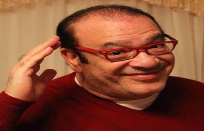صلاح عبد الله يطالب متابعيه بالدعاء للمستشار هشام بركات