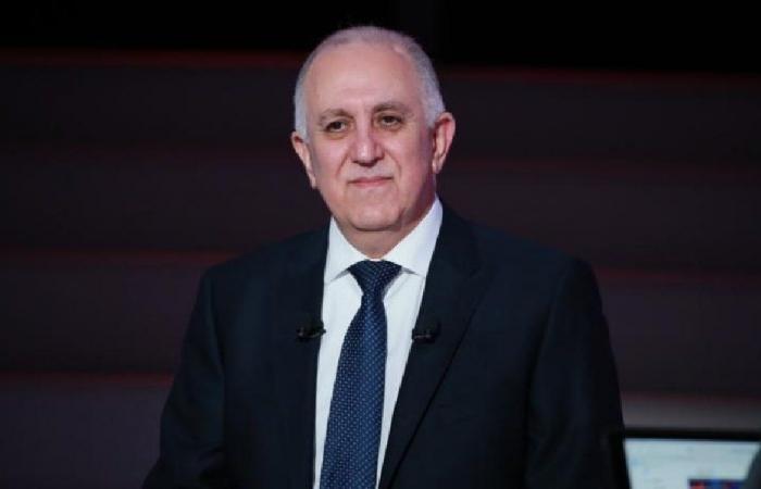 بشرى من وزير الداخليّة الى اللبنانيّين