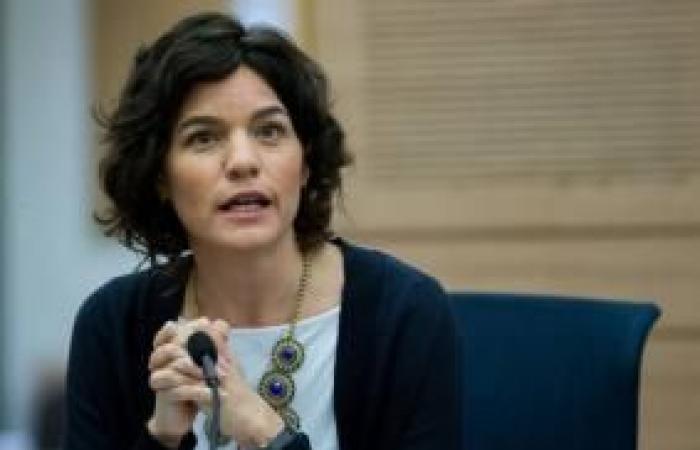 """فلسطين   لجنة الخارجية والأمن بالكنيست تناقش خطة """"الضم"""""""