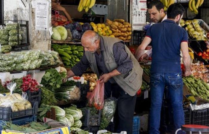 سوريا | على وقع أزمة خانقة.. تأكيد دولي: لا إعمار بسوريا قبل الحل