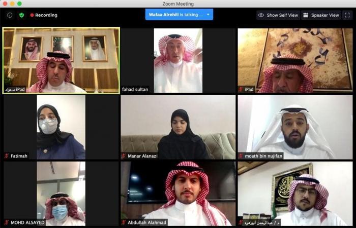 السعودية | العواد: الإصلاحات التي تمت في 5 سنوات لم نشهدها في 50 عاما