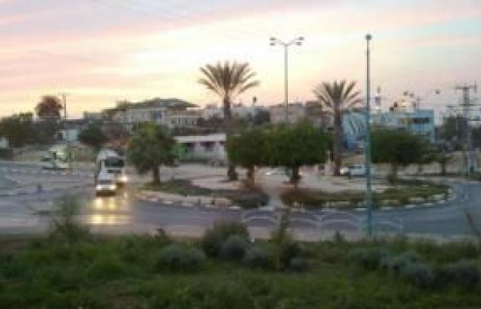 فلسطين   رهط تتصدر المناطق الأكثر إصابة بكورونا داخل الخط الأخضر