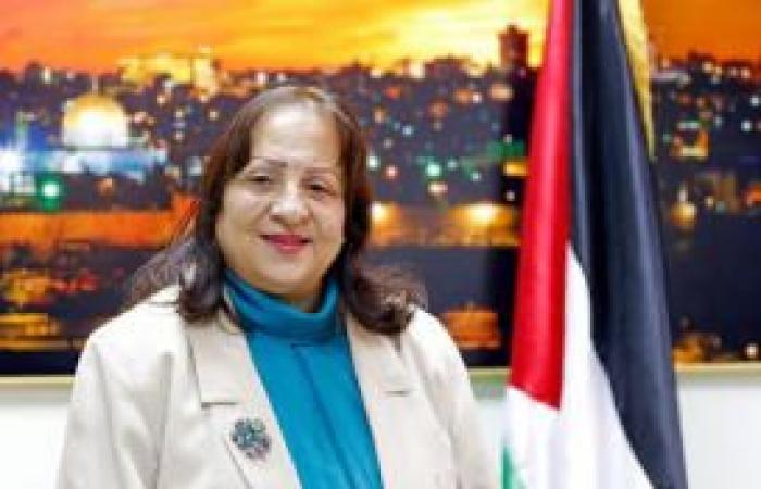 فلسطين | الكيلة: إرسال العائدين من الخارج للحجر المنزلي دون احتجازهم في أريحا