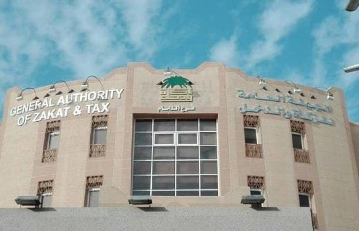 السعودية.. ضريبة القيمة المضافة بنسبة 15% تدخل حيز التنفيذ