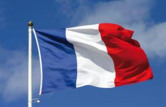 فلسطين   فرنسا: ضم إسرائيل لأي أراض فلسطينية لا يمكن أن يمر دون عواقب