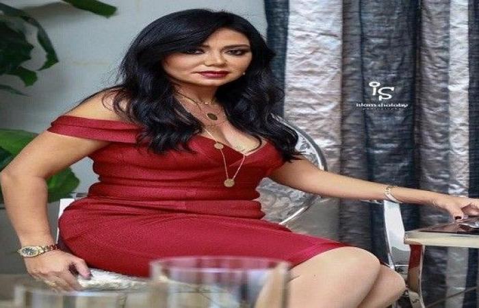 """يوم تصوير يفصل رانيا يوسف عن الانتهاء من مسلسل """"الحرامي"""""""