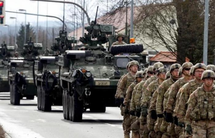 """""""تقرير أمنيّ"""" يكشف: تخطيط لاعتداءات على الجيش.. وقرارٌ حازم!"""