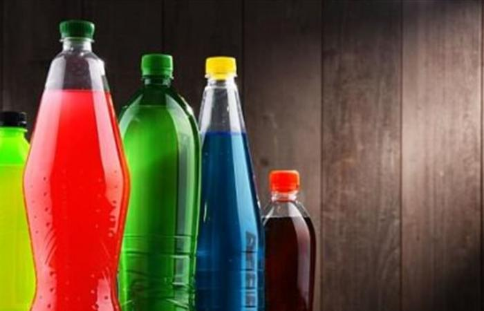 مشروبات نتناولها يوميا تزيد خطر الإصابة بالسرطان.. تعرفوا اليها