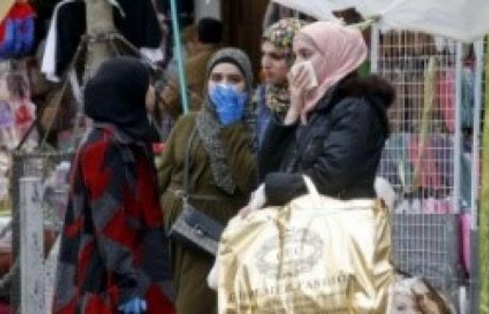 بين خندق الكورونا ومأزق الضمّ، هل تراجع السلطة الفلسطينية حساباتها؟