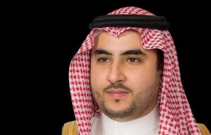 السعودية | خالد بن سلمان: التقرير الأممي يكشف وجه إيران الحقيقي