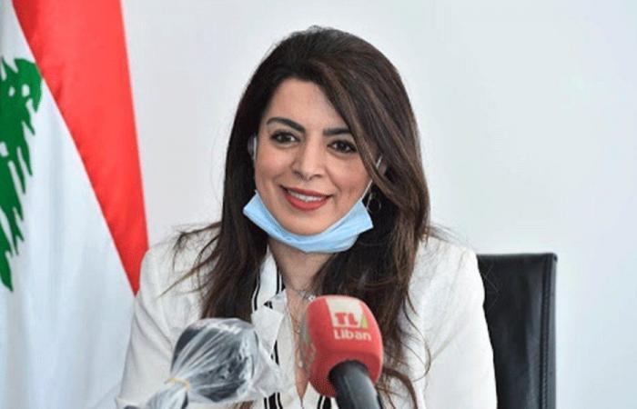 شريم: من حق اللبنانيين معرفة ما الذي أوصلنا إلى ما نحن عليه