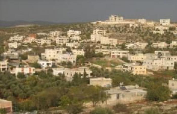 فلسطين | غنام: إغلاق قرية أبو فلاح 5 أيام بعد تسجيل 8 إصابات بكورونا