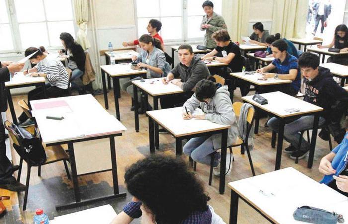 المتعاقدين: لاعفاء ابنائنا من رسوم التسجيل في الثانويات