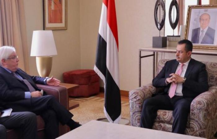 اليمن   اليمن: الحوثيون يفتعلون أزمة لتهريب وقود إيران