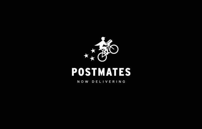 أوبر تقدم عرض للاستحواذ على خدمة توصيل الطعام Postmates