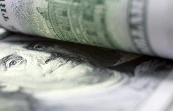 جائحة كورونا ترفع حصة الدولار الأميركي في الاحتياطات العالمية