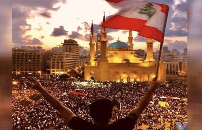 تأثير قانون قيصر على لبنان
