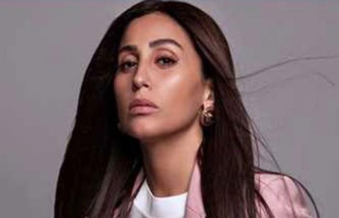 دينا الشربيني تستعد لتصوير فيلم «30 مارس»