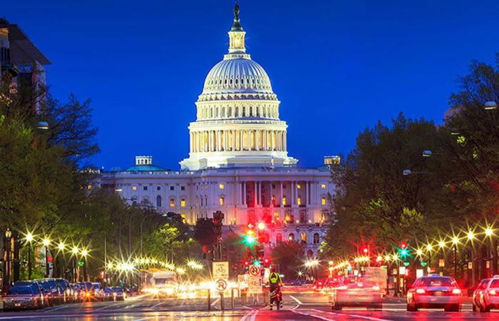 واشنطن ستضغط الى الحدّ الأقصى