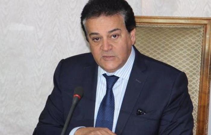 مصر   مصر: 4 لقاحات جديدة لعلاج كورونا في مرحلة التجارب