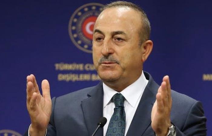 تركيا تتحدث عن الحاجة لخطة سياسية لوقف النار في ليبيا