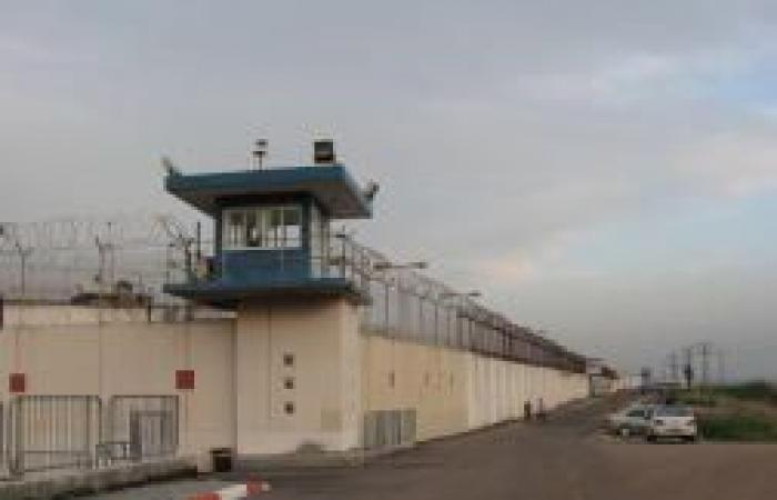 فلسطين | مركز: رصد 400 حالة اعتقال خلال حزيران