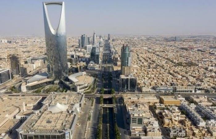 هذه أبرز المبادرات السعودية في مواجهة كورونا