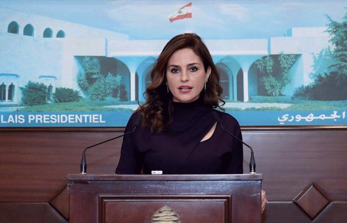 عبد الصمد تسلمت دعوة للمشاركة في حملة التنمية البيئية