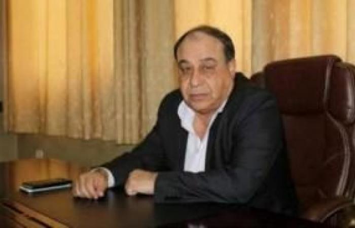 فلسطين   محافظ نابلس: السماح بحركة الموظفين العموميين اليوم فقط لسحب رواتبهم
