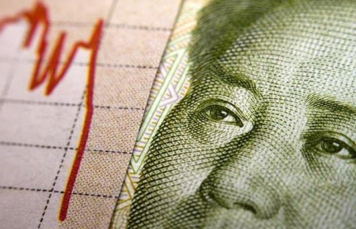 الصين.. إصدار المزيد من سندات الخزانة لتحفيز الاقتصاد
