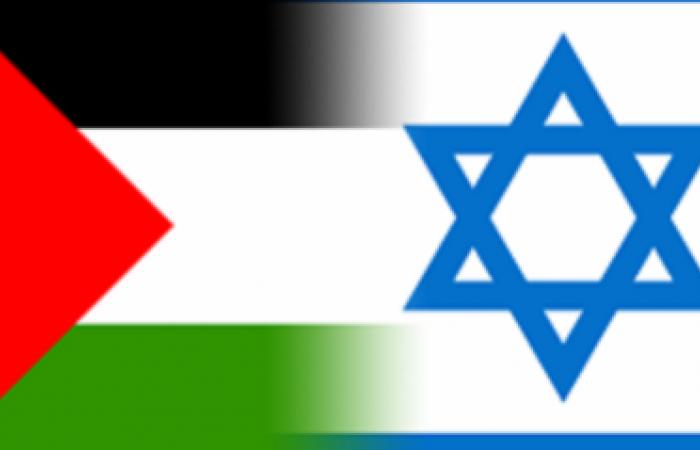 فلسطين | أي مستقبل للعلاقات الإسرائيلية الفلسطينية؟