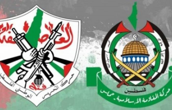 فلسطين | فتح توجه تهم فساد لحماس في قطاع غزة
