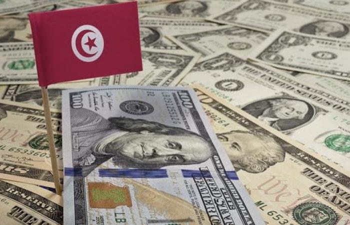 وزير مالية تونس: نمر بمرحلة صعبة ونحتاج خطة إنعاش اقتصادي