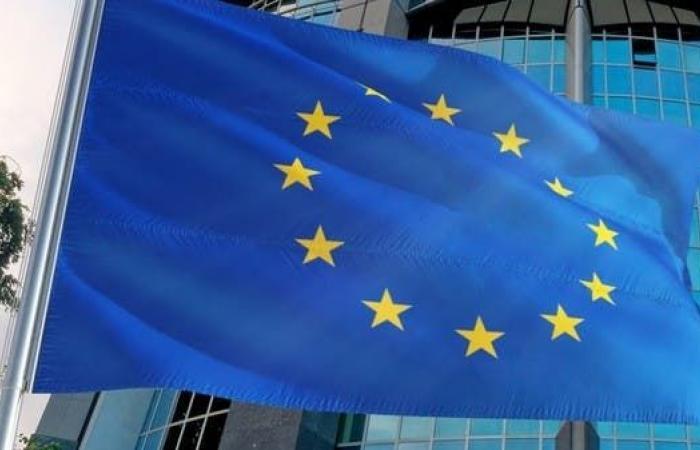 الاتحاد الأوروبي يحث G20 على التعاون في مواجهة كورونا