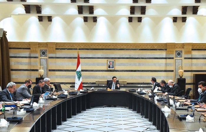تناغم موقف واشنطن وباريس يستعيد التوافق الدولي على نزع سلاح «حزب الله»