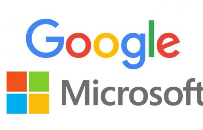 تعاون بين جوجل ومايكروسوفت لجلب تطبيقات الويب إلى جوجل بلاي