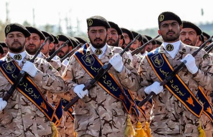 إيران | خلافات الجيش الإيراني مع الحرس الثوري إلى الواجهة مجدداً