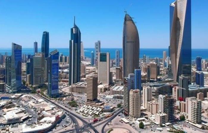 الكويت تعتزم اقتراض 65 مليار دولار لـ 30 عاماً