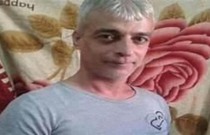فلسطين | إصابة الأسير المريض بالسرطان كمال أبو وعر بفيروس كورونا