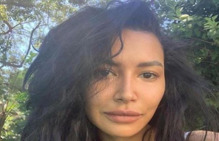 قصَّة اختفاء الفنانة نايا ريفيرا والسلطات الأميركية تعتبرها في عداد المفقودين