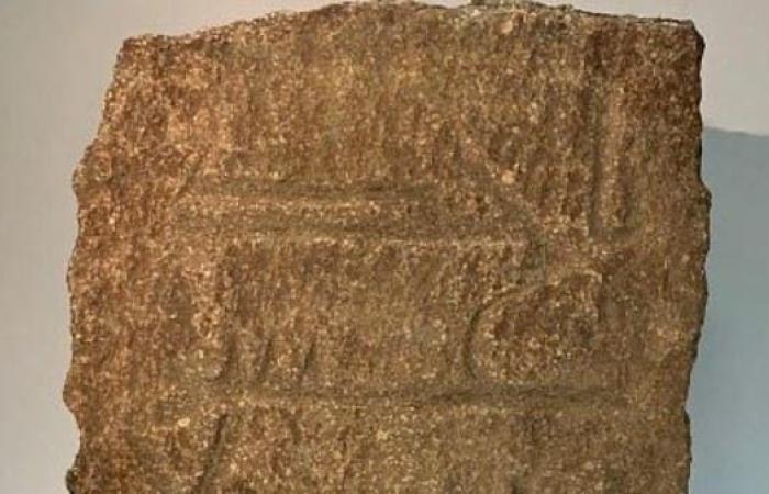 السعودية | وزير الثقافة السعودي يشكر مواطنين أبلغا عن موقع وقطع أثرية