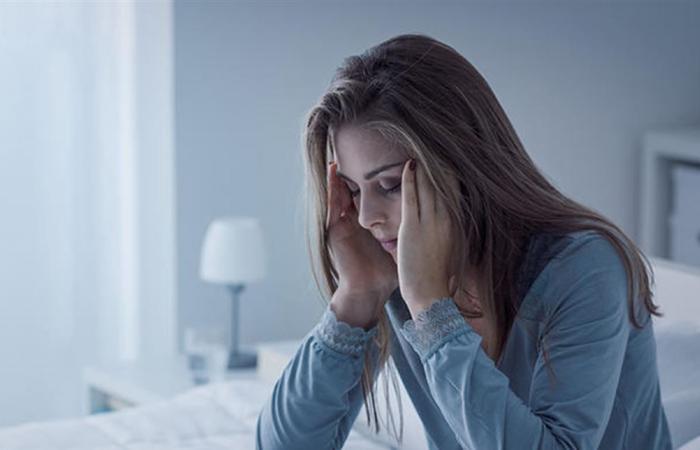 تصعّب 'فقدان الوزن'... 6 تأثيرات 'خطيرة' تسبّبها قلة النوم!