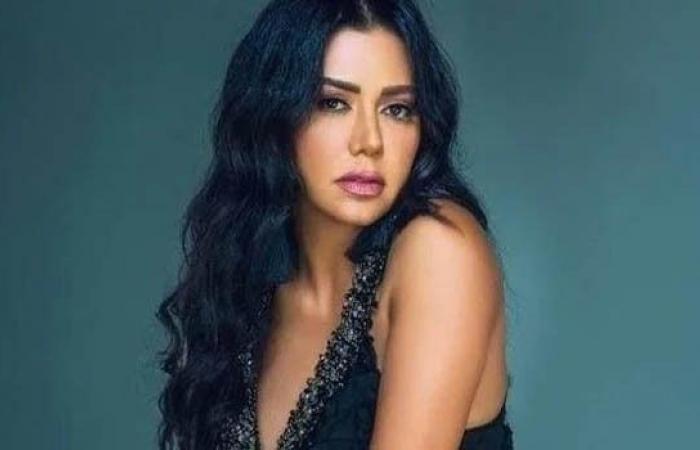 رانيا يوسف تقبل اعتذار متحرش ناشدها قائلًا بأنه بيته سيحلّ عليه الخراب