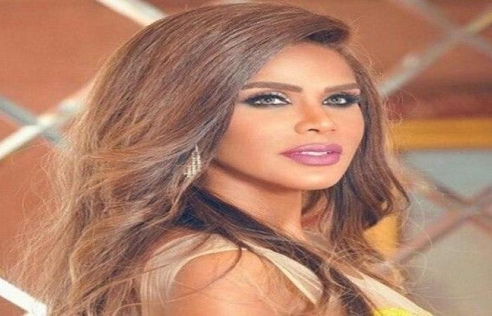 """هند البحرينية تعلن خطوبتها بعد تعافيها من """"كورونا"""""""