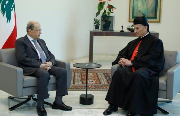 لبنان يسعى لكسر عزلته … والخارج على دفتر شروطه