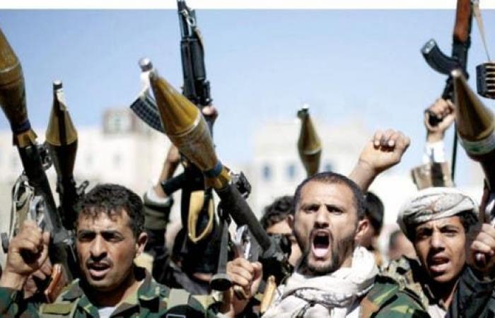 اليمن | شاهد.. عملية إرهابية حوثية بالحديدة تنتهي بمصرع منفذيها