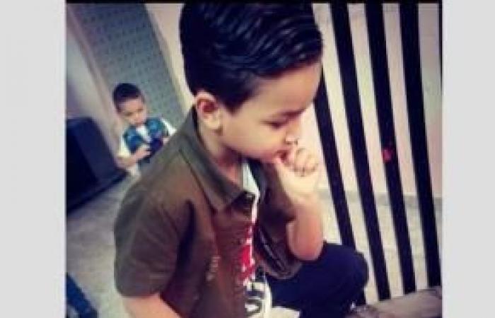 فلسطين | وفاة طفل في قلقيلية بعد تعرضه للضرب على يد والده