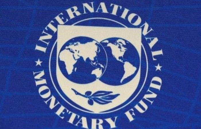 صندوق النقد: إفلاس الشركات الصغيرة والمتوسطة قد يتضاعف 3 مرات